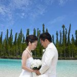 mariage-iledespin