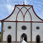 mariage-iledspins
