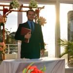 wedding-liberte