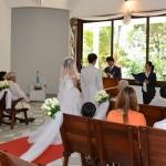 mariage-escapade