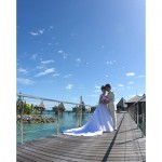 wedding-escapde