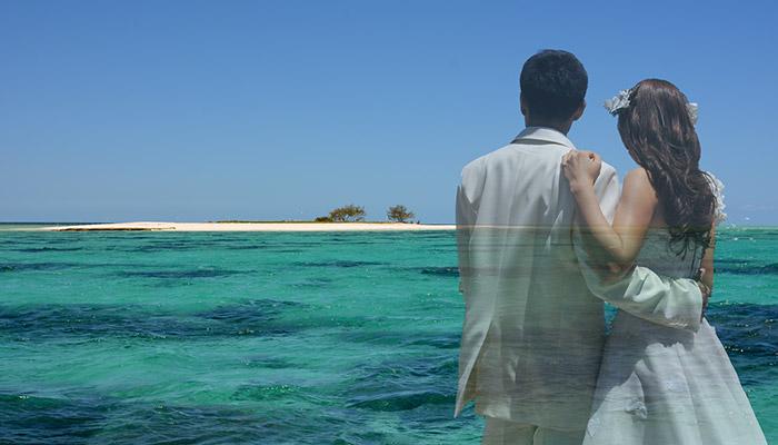 wedding-iledeserte