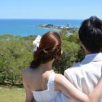 mariage-plage
