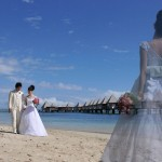 wedding-photoplan